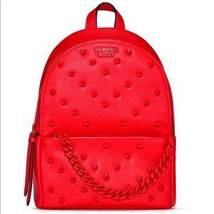 ❤️HP💋FREE $20 & Victoria Secret mini back pack